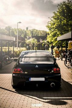 The purest and the most extreme expression of automotive there is. Mitsubishi Lancer Evolution, Tuner Cars, Jdm Cars, Evo 9, Automobile, Jdm Wallpaper, Mitsubishi Motors, Import Cars, Street Racing