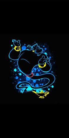 iPad wallpaper Woman T-shirts wonder woman movie t shirt mens Aladdin Wallpaper, Disney Phone Wallpaper, Cartoon Wallpaper, Iphone Wallpaper, Dark Wallpaper, Trendy Wallpaper, Cute Wallpapers, Disney And Dreamworks, Disney Pixar