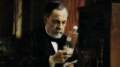 Share Tweet Pin Mail Louis Pasteur a fost pionierul aplicării științelor in medicina, descoperind cauzele nevăzute ale unor boli devastatoare. Fără a fi medic, ...