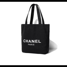 New Chanel bag Size: 40x37x11cm Bags