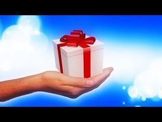 Abraham Hicks New 2016 - (REALLY GOOD!) How To Go From Wanting To Allowing PT 2 (Law of Attraction) - YouTube