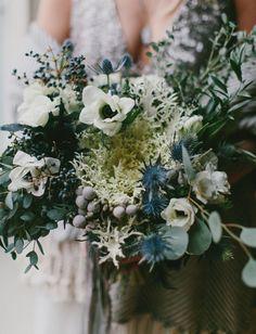 52 Ideas wedding winter bouquet shades for 2019 Winter Wedding Flowers, White Wedding Bouquets, Green Wedding, Floral Wedding, Wedding Colors, Chic Wedding, Wedding Ideas, Wedding Shoes, Trendy Wedding