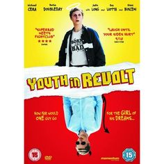 http://ift.tt/2dNUwca | Youth In Revolt DVD | #Movies #film #trailers #blu-ray #dvd #tv #Comedy #Action #Adventure #Classics online movies watch movies  tv shows Science Fiction Kids & Family Mystery Thrillers #Romance film review movie reviews movies reviews