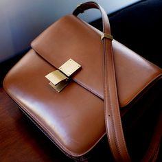 celine cabas bag price - classic bag on Pinterest | Celine, Celine Bag and Minimal Chic