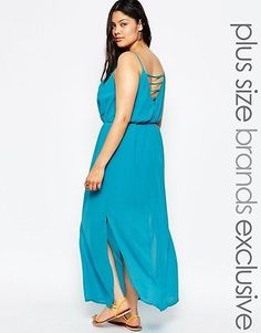 #Inspire #pretty summery holiday maxi #turquoise dress plus size 20,  View more on the LINK: 	http://www.zeppy.io/product/gb/2/401108502173/