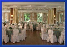 Care #coppie siete alla ricerca della #location per il vostro #matrimonio a #milano ? +Nozziamoci vi propone +Hotel dei Giardini dove potrete vivere il vostro giorno più bello ocn eleganza e buon cibo. Ottime offerte per tutti gli utenti di +Nozziamoci  http://www.nozziamoci.it/fornitori/lista/hotel-dei-giardini.html Le nostre wedding ti iauteranno ad organizzare il tuo matrimonio come lo hai sempre sognato