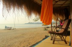 Bamboo Yoga Retreat, Goa