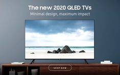 Compare All types of TV models by Samsung. QLED, UHD, Full HD TVs are available in various sizes and equipped with smart features and big screen. Samsung Tvs, Samsung Galaxy, Anxiety Disorder Treatment, Espn College, Blackberry Wine, Tv Shopping, All Tv, Art Of Beauty, Framed Tv