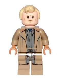 LEGO Star Wars 75139 Kylo Ren minifigure Cowl  Battle head piece ONLY