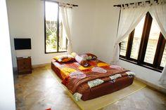 Bali Villa 6 Bedrooms to rent.  Price: Rp.110,000,000 / year (USD 9,220 $ : Rates on 16 Sep 2014) #BaliRadarVilla