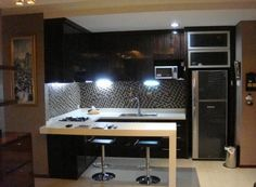 kitchen design pictures photos ideas ideas for kitchen designs design ideas for small kitchens #Kitchen