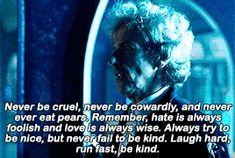 One of Capaldi's best moment from Doctor Who. Doctor Who Tumblr, Doctor Who Funny, Doctor Humor, 13th Doctor, Twelfth Doctor, Rose And The Doctor, Tv Doctors, Best Speeches, Broadchurch