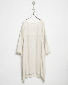 no.21014D , item. pullover one-piece , color. nude