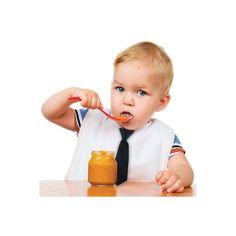 ★ NEW : Bavoir cravate ►►► http://ow.ly/U1YaQ 12.90€ Nickel pour les réunions de bébé le lundi matin.