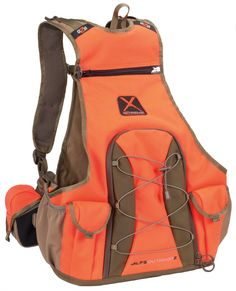 f9c32e7a162c9 Mother Tech Bird Hunting Pack | Outdoor Products | Hunting packs ...