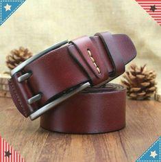 a033b5eea15 Have you been cool mens belts Read information on -  menleatherbelt Cool Mens  Belts
