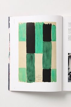 1924 Sonia Delaunay - watercolour on paper. Sonia Delaunay, Robert Delaunay, Photography Illustration, Illustration Art, Illustrations, Print Patterns, Graphic Patterns, Art For Art Sake, Book Design