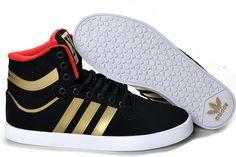 bb4abae460c857 adida shoes shop importjordanshoes Adidas Shoes For Sale
