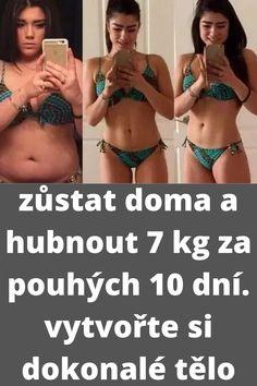 #ztráta_váhy #hubnutí_dieta #cvičení_zhubnout_doma #ztrácí_váhu #zhubnout_jídlo #hubnutí_jídla #hubnutí_recepty  #dieta_zhubnout #tipy_na_hubnutí #hubnutí_rychle #zhubnout_nápoj #hubnutí_potravin #dietní_recept #strava_a_hubnutí  #snadná_strava #hubnutí_strav #keto_dieta #21denní_dieta