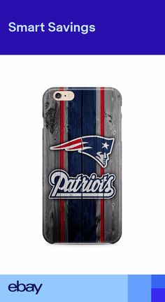 NFL Buffalo Bills Logo Apple iPod Touch iTouch 5//6th Plastic One-Piece Slim Case
