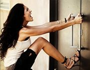 Just call if you locked and lost your car key? Locksmith Tampa hours services for any emergency. Car Key Locksmith, Mobile Locksmith, 24 Hour Locksmith, Emergency Locksmith, Locksmith Services, Tampa Bay Area, San Antonio, Denver, Puertas