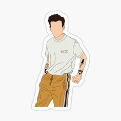 Arte One Direction, One Direction Drawings, One Direction Quotes, Printable Stickers, Cute Stickers, Phone Stickers, Imprimibles One Direction, Desenhos One Direction, Laptop Stickers