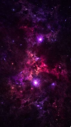 Illuminating The Dark Universe iPhone s Wallpaper Download