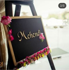 Wedding signs gifts decor ideas Source by Desi Wedding Decor, Wedding Hall Decorations, Marriage Decoration, Wedding Signs, Wedding Events, Weddings, Mehndi Party, Wedding Mehndi, Wedding Mandap
