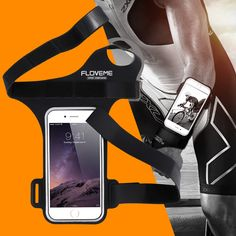 Cep telefonu  Mobile Phone Bags Cases FLOVEME Fashion Cycling Riding Sport Gym Arm Band Bag Case For iPhone 6s 6 Women Running Wallet Phone Pouch For iPhone 6 6S Plus * Resmi tiklayarak teklifi AliExpress web sitesinde bulabilirsiniz.