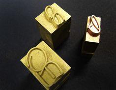 caratteri-mobili-tipografia-corsivo-inglese-stampa
