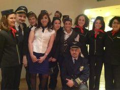 Fly FuoriBit - Feb. 14th 2013
