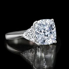 Diamond Veneer - simulated diamonds affordable wedding jewelry, engagement rings, pendant, rings,