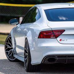 Audi A7, Audi Quattro, Luxury Car Brands, Luxury Cars, Audi Sport, Sport Cars, Audi Rs7 Sportback, Jetta Mk5, Rims For Cars