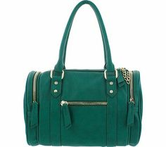 Melie Bianco Women's Brooklyn,Emerald,US Melie Bianco, To SEE or BUY just CLICK on AMAZON right here http://www.amazon.com/dp/B00INV32NA/ref=cm_sw_r_pi_dp_tpABtb1CXZ1ZTTSM