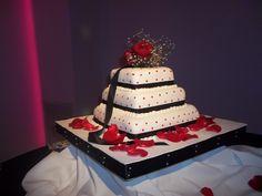 Galeria de tortas