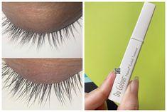 Curling Mascara, Nu Skin, For Lash, Key Ingredient, Madagascar, Beauty Secrets, Healthy Skin, Spa Facial, Skin Products