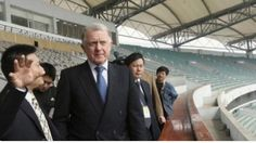 The former president of the international cycling union (UCI), Hein Verbruggen, who was in charge during the reign of disgraced doping offender Lance Armstrong and spearheaded preparations for the 2008 Olympic Games in Beijing, has died aged 75. The Dutchman headed the UCI from 1991 to 2005 and...