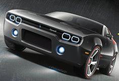 2010 Plymouth Road Runner Concept by Mopar Enthusiast Plymouth Road Runner, Us Cars, Sport Cars, Audi, Porsche, Bugatti, Jaguar, Mustang, Car Guide