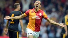 Umut Bulut - Galatasaray Uefa Champions, Real Madrid, Arsenal, Lions, Sports, Hs Sports, Lion, Sport