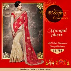 e9668155999f9 and Wear In Product Code   Price   Rs.