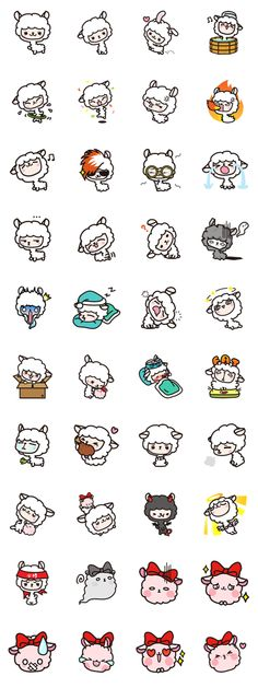 Adopt up to 6 XD I adopted 18 &19 but I'll share
