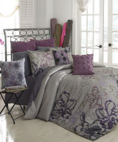 Home Essence Piedmont Comforter Set Master Bedrooms Masters And Bedding