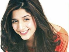 Mawra Hocane Height, Weight, Age, Husband, Affairs & More - StarsUnfolded Sanam Teri Kasam, Bonifacio, Celebrity Singers, Pakistani Actress, Celebs, Celebrities, Pretty Face, Good Movies, Affair