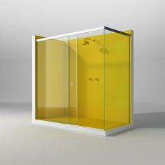 Mamparas de ducha y bañera a medida de diseño y calidad, parois de douche et de baignoire sur mesure design et qualité, custom shower enclosures and bath screens as design and quality