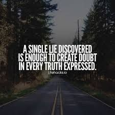 """No one explain Love With Words.Love Showed by do something.So scroll down and read out these """"Top Relationship Lies Quotes"""" for realize your love for him. True Quotes About Life, Life Quotes Love, Boy Quotes, Qoutes, Truth Quotes, Quotations, Infj, Quotes Thoughts, Life Thoughts"""