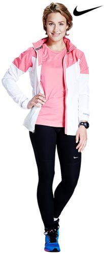 Nike Damen Laufbekleidung   #Nike #Laufen #Laufbekleidung #21runcom