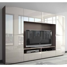 You'll love the Brenda Entertainment Unit at Wayfair.co.uk - Great Deals on all Furniture products. Enjoy free UK delivery over £40, even for big stuff.
