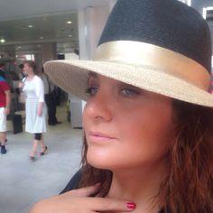 Nice Cote d'Azur ' dan sevgiler iyi akşamlar :)♥♥♥