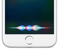 Apple Developing 'Apple Neural Engine' Chip to Power AI in iOS Devices https://www.macrumors.com/2017/05/26/apple-neural-engine-ai-chip/?utm_campaign=crowdfire&utm_content=crowdfire&utm_medium=social&utm_source=pinterest