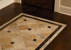 Nice Tile Floors best can i mop laminate floors designs | custom flooring ideas
